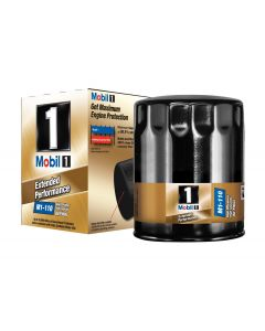 [M1-110]Mobil one extended performance oil filter