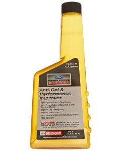 [PM-23-A] Motorcraft Diesel Anti Gel and Performance Improver