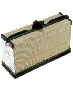 [FA1917(5261248)]Motorcraft air filter(AF55005)