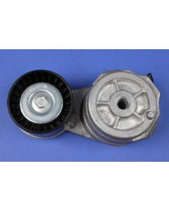 [05086958AA]2003-2020 Ram 5.9L and 6.7L Cummins diesel belt tensioner