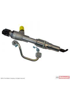 [CN-5023]2011-14 Ford 6.7 liter turbo diesel Motorcraft/Ford fuel injector(BC3Z9H529B)