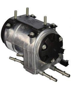 [PFB-101]Motorcraft fuel pump(6C3Z-9G282-C)