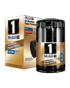 [M1-403]Mobil One Dodge/Ram 5.9L and 6.7L diesel engine oil filter