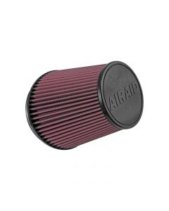 [700-462TDR]Airaid Universal Air Filter - Cone Track Day Oiled 6in x 7-1/4in x 5in x 7in