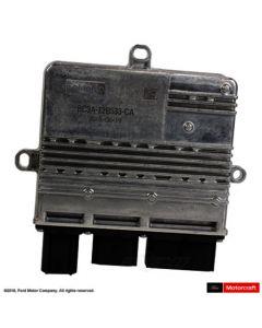 [DY1462]Motorcraft 2011-2014 Ford 6.7L diesel glow plug relay/controller