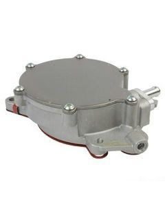 [BRPV22]2011-16 Ford 6.7L diesel Motorcraft vacume pump