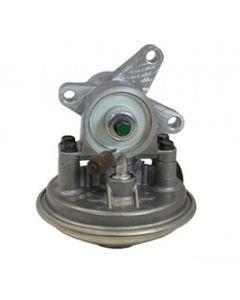 [BRPV-6]Motorcraft vacume pump Ford 7.3 liter diesel (BRPV-6)