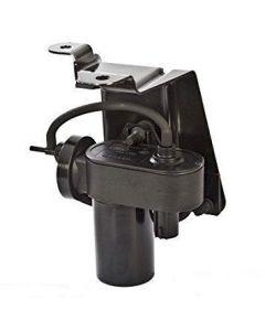 [BRPV-7]Motorcraft vacume pump 2005-10 Ford 6.0 liter diesel