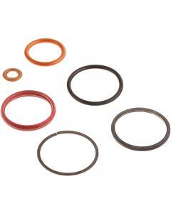 [CM5010(xc3z9229ab)]Motorcraft o ring kit