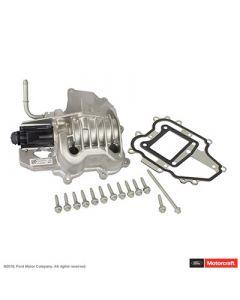 [CX2544/bc3z9d475d]2011-16 Ford 6.7L Powerstroke diesel egr valve(pick up truck(old cx2405)
