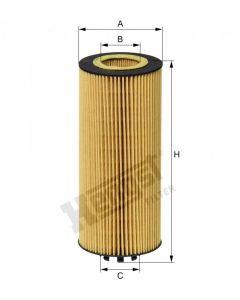 [E181H-D252]Hengst filter(OE#-a9361840225)