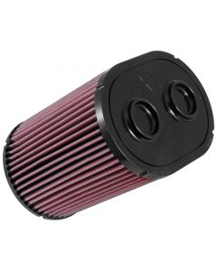 [E-0644]K&N Replacement Air Filter FORD F250 SUPER DUTY V8-6.7L DSL; 2017-2018