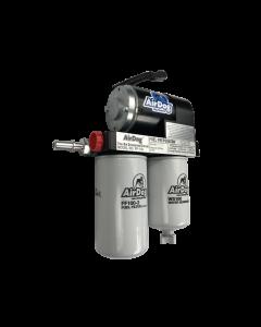 [A4SPBC084]AirDog  FP-100 1994-2000 Chevy Diesel