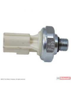 [SW5267]Motorcraft Engine Oil Pressure Sensor(EOP)-SW-5267-Ford Diesel Trucks
