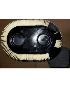 [FA1927/hc3z9601a]2017-up Ford F250-F550 6.7L Powerstroke diesel air filter