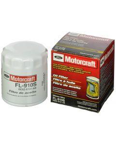 [FL-910S]Motorcraft oil filter()