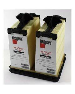 [AF55020(70024177)]Fleetguard air filter