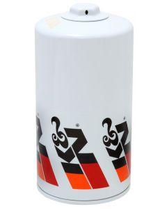 [HP-4005]K&N Oil Filter OIL FILTER; AUTOMOTIVE