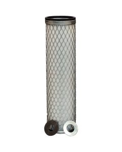 [LAF5835]Luberfiner HD Metal-End Air Filter-Inner