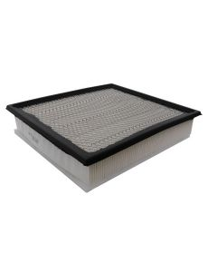 [FA-2031(LC3Z9601E)]2020-UP Ford F250/350 6.7L Powerstroke diesel air filter(SS FA1951/LC3Z9601B)