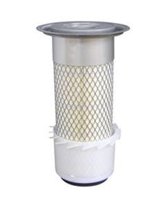[LAF8225]Luberfiner finned van air filter
