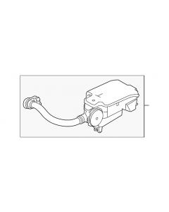[LC3Z-6A785-C]2020-+ Ford CCV oil separator assy
