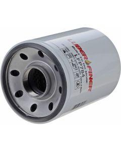 [LFP-784] - Ford 6.9 Liter & 7.3 Liter Diesel Luber-finer Oil Filter(LFP784)