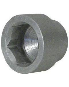 [14600]Lisle fuel filters socket Dodge Ram Cummins 29mm