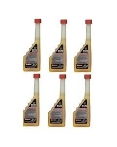 [PM22ASU(6pack)] Motorcraft Diesel Cetane Booster and Performance Improver(PM22A)-6 oz(6pack)