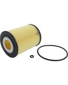 [POF5646]Primeguard Sprinter Van 3.0L Diesel oil filter(OE#-642-180-00-09)