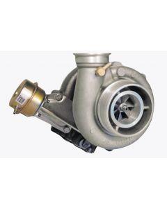 [174430]Borg Warner  S300GX SX Turbocharger