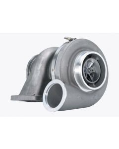 [171701]Borg Warner  S400 SX Turbocharger