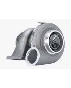 [171702]Borg Warner  S400 SX Turbocharger