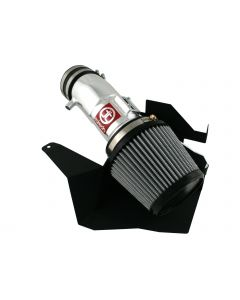 [TR-3005P]Takeda Stage-2 PRO DRY S Cold Air Intake System Nissan Maxima 09-19 V6-3.5L