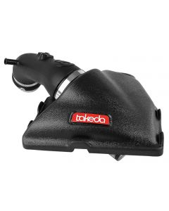 [TR-3021B-D]Takeda Stage-2 PRO DRY S Cold Air Intake System Nissan Altima 13-18 I4-2.5L