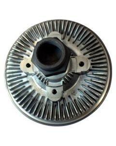 [YB3157()Ford 6.7L Powerstroke diesel fan clutch