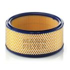 [C-2360]Mann-Filter European Air Filter Element(Iveco Heavy truck and Bus )