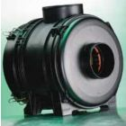 [4451385904]Mann-Filter Industrial Piclon NLG 15-12(SI - Industrial Off-Highway )