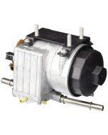 [PFB-95]2008-10 Ford 6.4L diesel Motorcraft fuel pump