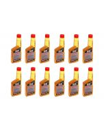 [pm-22-a] motorcraft diesel cetane booster and performance improver(Case/12 pcs)