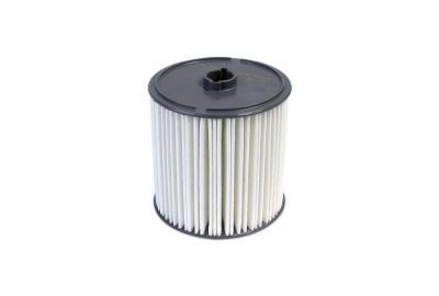 2019 Ram 2500-5500 new rear filter