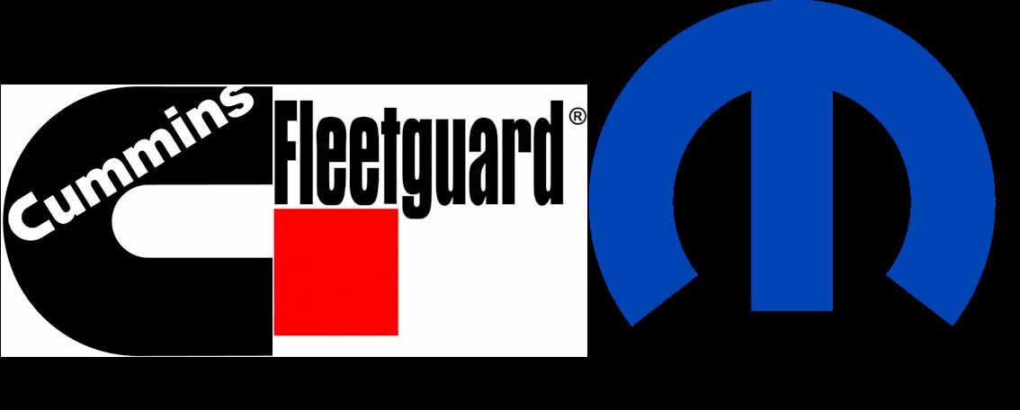 Mopar-Fleetguard