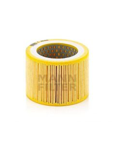 [C-8005]Mann and Hummel industrial filter