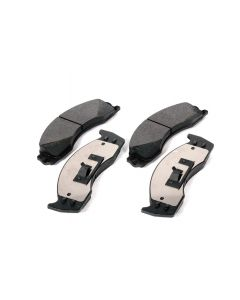 [0411.10]Performance Friction Z-Rated brake pads.FMSI(D411)(old pfc #411Z) (0411.10)