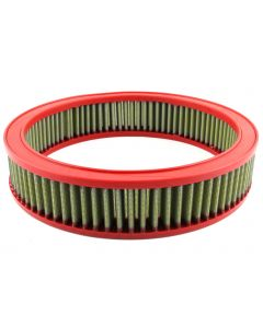 [10-10074]Magnum FLOW PRO 5R OE Replacement Air Filter Nissan Cars 74-79; Trucks 86-92 V6