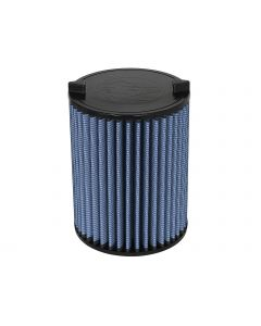 [10-10096]Magnum FLOW PRO 5R OE Replacement Air Filter GM Colorado_Canyon 04-07