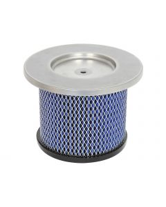 [10-10137]Magnum FLOW PRO 5R OE Replacement Air Filter Nissan Patrol (Y61) 97-16 I6-4.5L_4.8L