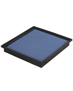 [30-10263]Magnum FLOW PRO 5R OE Replacement Air Filter GM Colorado_Canyon 15-19 I4-2.5L_V6-3.6L