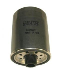 [05179267AD]Mopar/Ram transmission filter