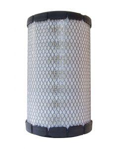 [A1300C] Chevy/GMC 6.5 Liter AC-Delco Diesel Air Filter (A1300C)